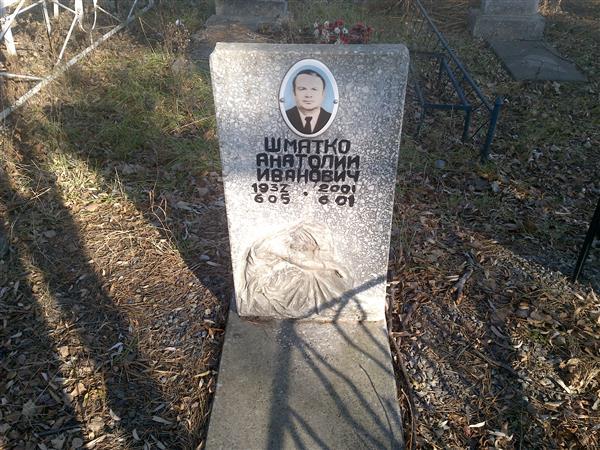Анатолий иванович vergay anatoliy ivanovich vergay_anatoliy_ivanovic vergay_anatoliy_ivanovich_organization